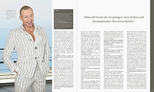 jimliogy-magazine-interview-page-2